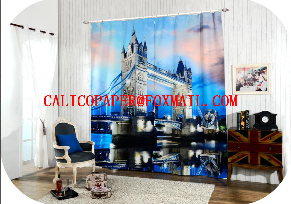 curtain fabric suppliers london curtain menzilperde net