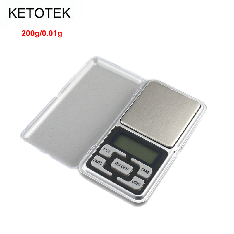цены  200g Electronic Precision Scale Jewelry Scales Pocket Scale Balance 0.01 Accuracy