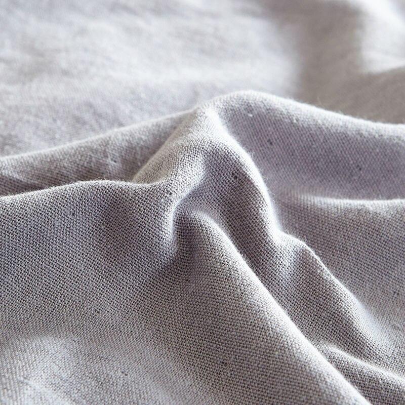 2017 New Fashion Cartoon Embroidered Towel Set 100% Cotton Character Face Towel 34x74cm 2 Pcs Solid Bath Towel 70x140cm 1 Pcs