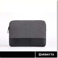 Superior Leather Tablet Case Original Designer Luxury For Tablet Pc 11 12 13 15 Inch Tablet