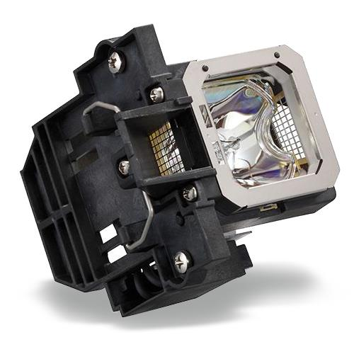 Compatible Projector lamp for JVC PK-L2312UP/DLA-X500R/DLA-X700R/DLA-X900R