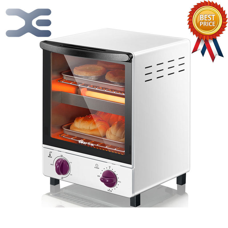 Convection Mini Oven Electric Oven Home Appliances High