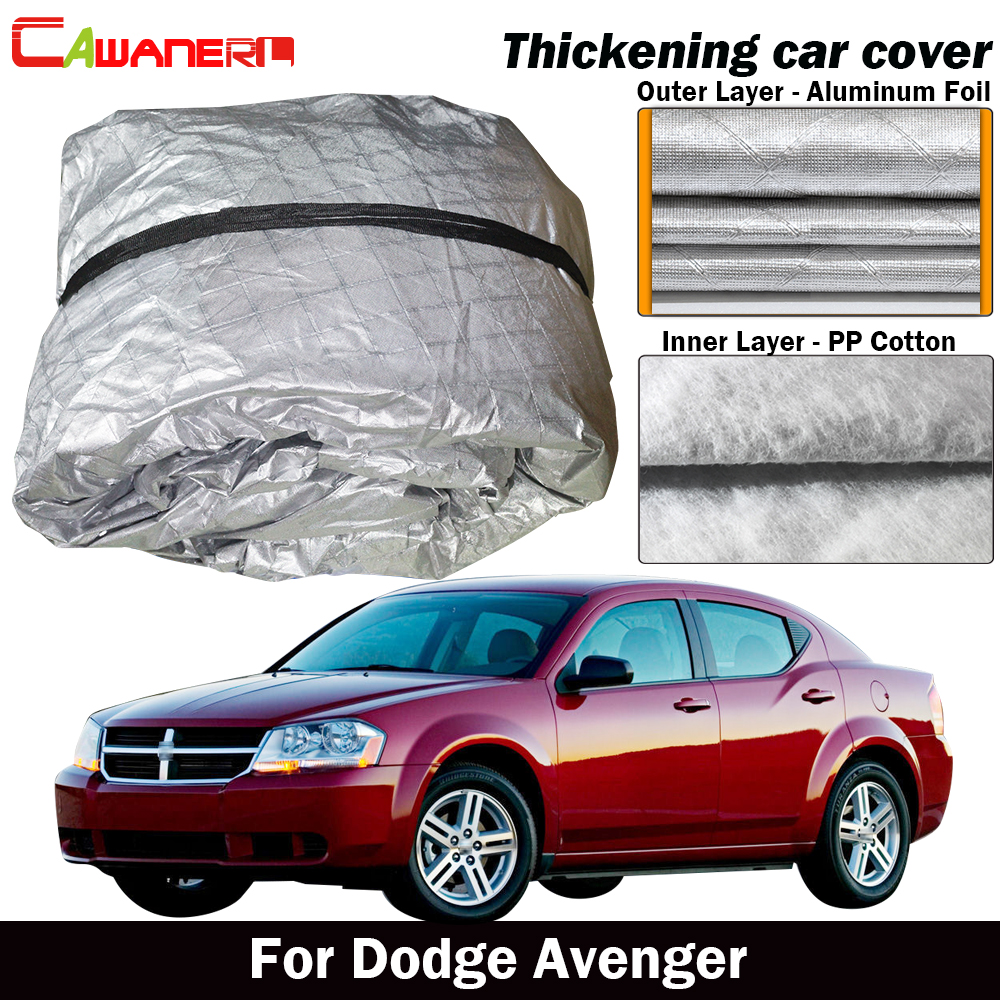 MAGNETIC CAR WINDSCREEN ICE COVER FROST SHIELD FITS NISSAN X-TRAIL 2001-2007