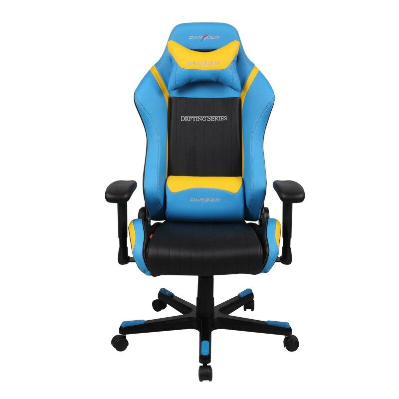 DXRACER DE62 computer eSports chair office swivel chair