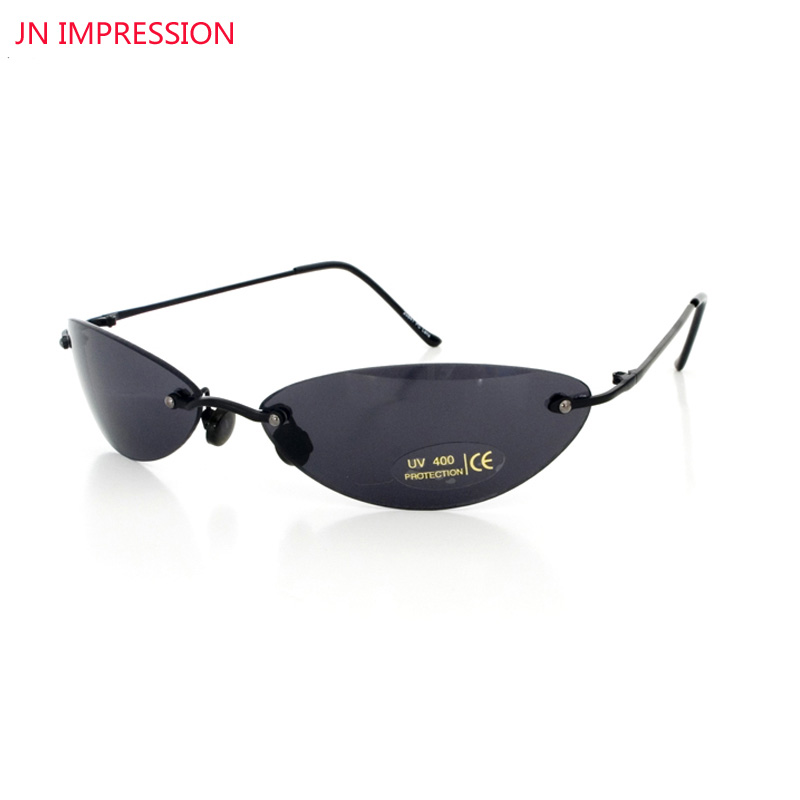 WEARKAPER Super Cool Fashion Square Crocodile Sunglasses Women Men Brand Designer Sport Sun Glasses Vintage Gafas Oculos reflection