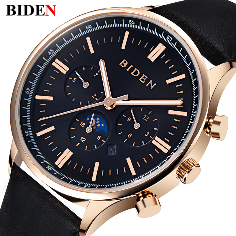 2016 Luxury Top Brand Men s Sports Watches Fashion Casual Quartz Watch Men Military Wrist Watch