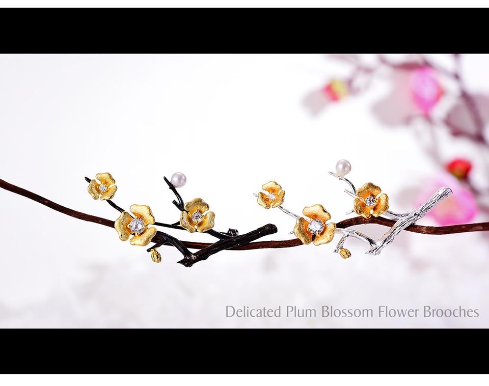LFJK0028-Delicated-Plum-Blossom-Flower-Brooches_02