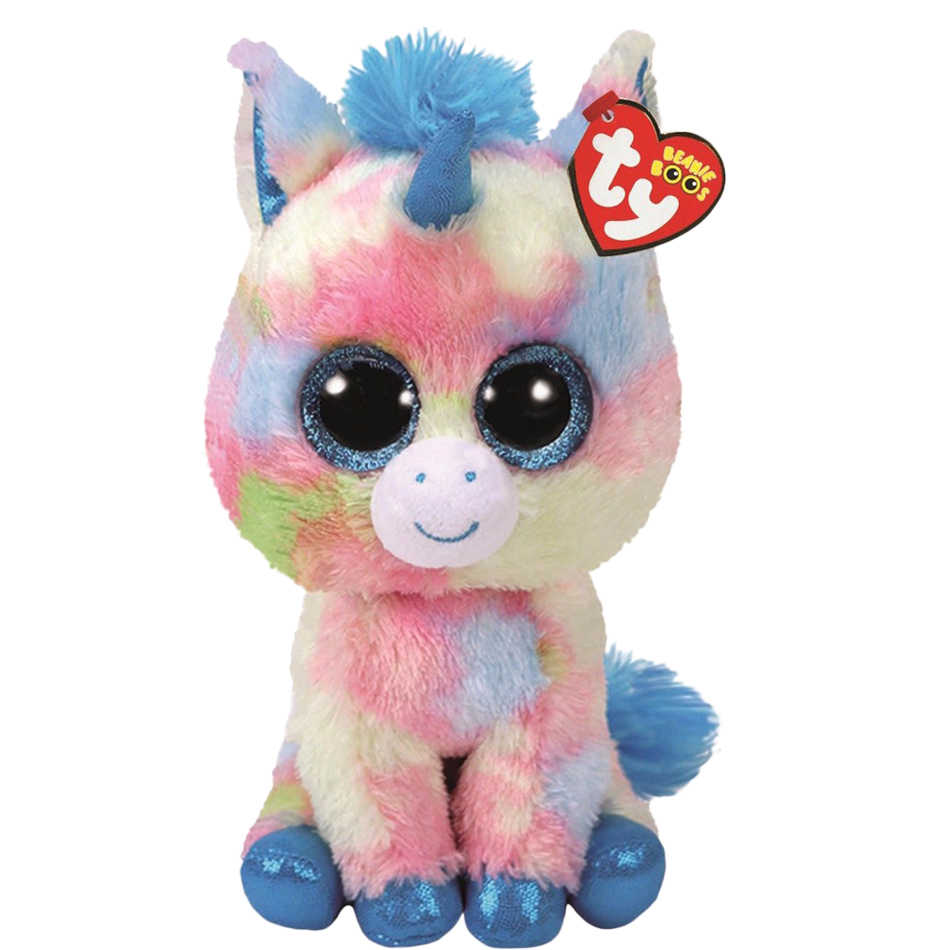 f15a1fc37c5 Detail Feedback Questions about Ty Beanie Boos 6