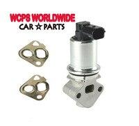 Клапан EGR для VW sharan  seat alhambra 1 8 T 20V 06A131501E EG10339-12B1 EG1033912B1 7.28070.03.0 06A131501N 728070030 V40-63-0030