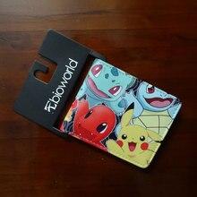 Pokemon Wallet #10