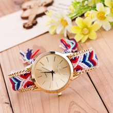 Aristocratic Temperament Top fashion high quality  steel band quartz wristwatch women luxury round alloy watch