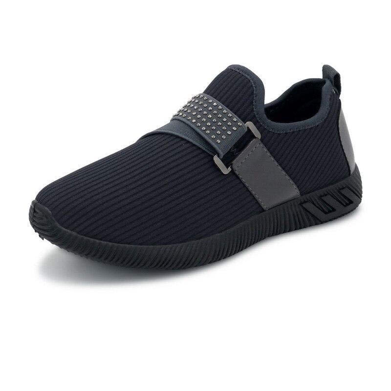 Helleniagirls hardloopschoenen voor meisjes vrouw lichte sneakers - Kinderschoenen - Foto 2
