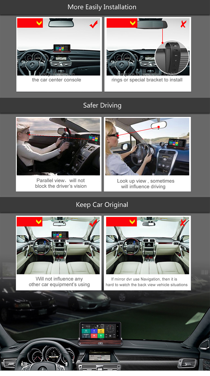 car dvr with gps (4)