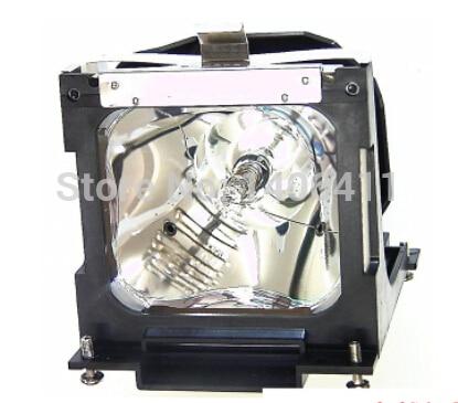 Projector lamp POA-LMP53/610 303 5826 for PLC-SE15/PLC-SU25/PLC-XU36/PLC-SU40/PLC-SU41/PLC-XU40/PLC-SL15 compatible projector lamp bulbs poa lmp136 for sanyo plc xm150 plc wm5500 plc zm5000l plc xm150l