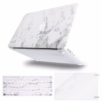 MOSISO For Macbook Air 13 Case Slim Soft Touch Plastic Hard Case Cover For Macbook Air