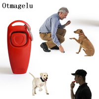2-in-1-pet-dog-training-clicker-pet-dog-cat-training-whistles-key-ring-and-wrist-strap-pet-dog-trainings-behavior-pet-supplies