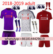 info for 33594 bdcad Buy top selling soccer jerseys and get free shipping on ...