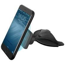 CD Слот Магнитный Автомобильное Крепление, APPS2Car Универсальный Держатель Телефона [One Touch Установки] для iPhone 7 6 S 6 плюс 5S Samsung Galaxy S7