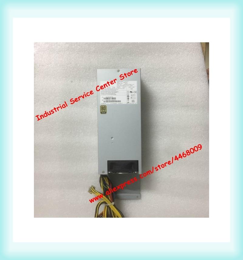 Original YM-7501B rated 500W 2U server power supply Dual 8P power supply X58 perfect match 80 certificationOriginal YM-7501B rated 500W 2U server power supply Dual 8P power supply X58 perfect match 80 certification