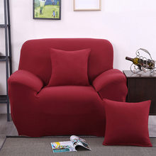 Stretch Morgan 1 Piece Sofa Furniture Cover Creations San Francisco Ca Popular 8 Seater Buy Cheap Lots From China New Sanded Fabric Couch Loveseat Solid 8colors Machine Washable 2 3 4