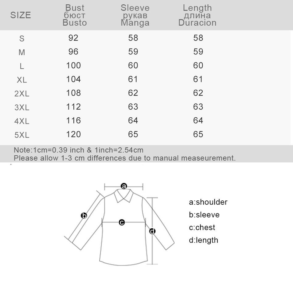 HTB1.8TSbbj1gK0jSZFuq6ArHpXaP Plus Size Spring Women's Jackets Retro Floral Printed Coat Female Long Sleeve Outwear Clothes Short Bomber Jacket Tops 5XL