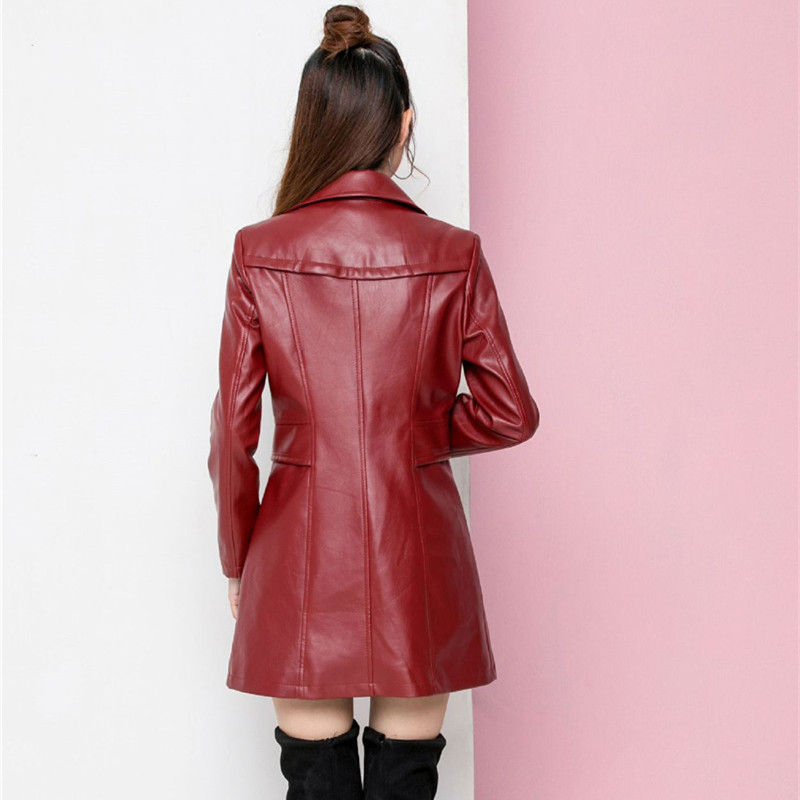 e5e3c3d7b 2018-mujeres-bombardero-Moto-de-Parkas-largo-PU-chaquetas-Streetwear-chaqueta-Bomber-de-cuero-Mujer-Plus.jpg