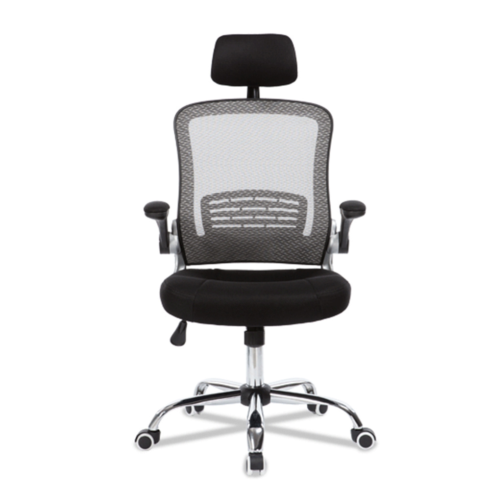High Quality Office Esports Gaming Silla Gamer Poltrona Lacework Chair Armrest Adjustable Can Lie Breathable Cushion Household