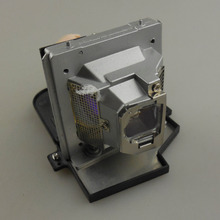 Replacement Projector Lamp with housing EC.J2101.001 for ACER XD170D / XD1170D / XD1250P / XD1270D / XD1270 / XD1170