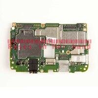 Volledige Werkende Originele Ontgrendeld Voor HUAWEI Honor 5C/Honor 7 Lite/GT3 16 GB Moederbord Logic Moeder Circuit Board Lovain Plaat