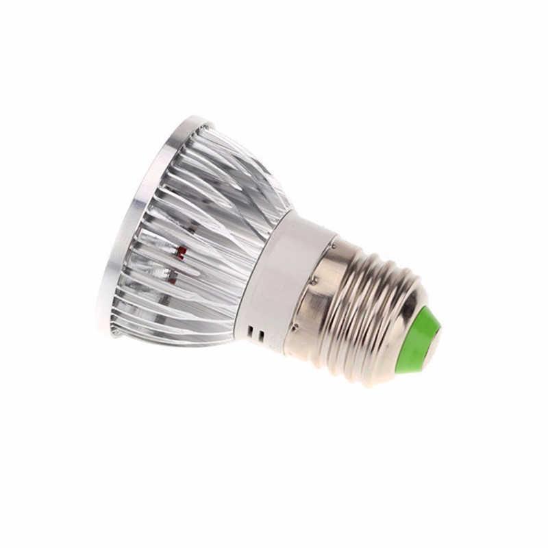E27 GU5.3 GU10 MR16 светодиодный COB Светодиодный прожектор 9 Вт, 12 Вт, 15 Вт, светодиодный прожектор лампы светодиодные лампы высокой мощности DC12V или AC85-265V встраиваемые тёплого/холодный белый светодиодный светильник