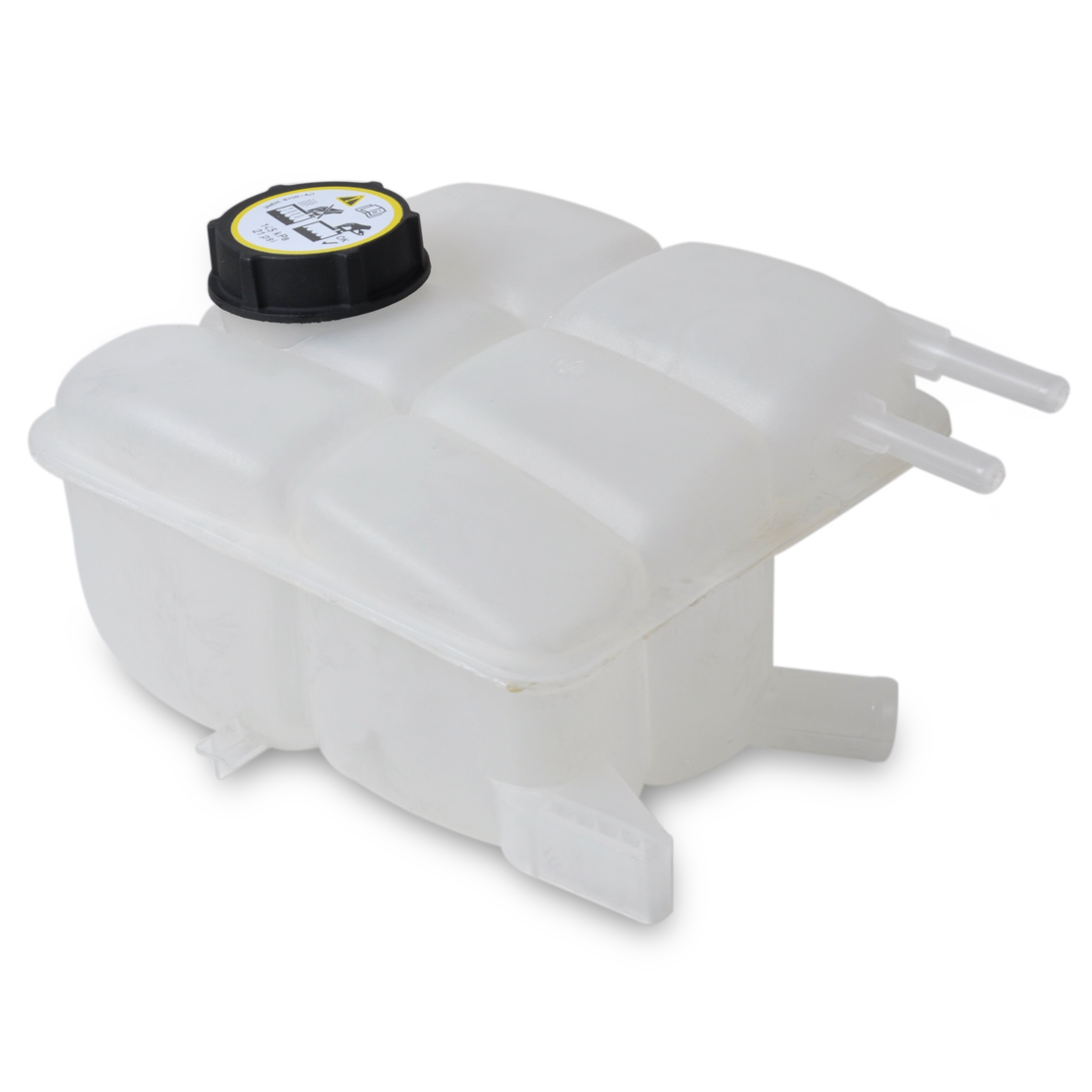 CITALL 3M5H8100AD Coolant Recovery Tank Reservoir Radiator Cap for MAZDA 3 MAZDA3 2004 2005 2006 2007 2008 2009 2010 2011 2012CITALL 3M5H8100AD Coolant Recovery Tank Reservoir Radiator Cap for MAZDA 3 MAZDA3 2004 2005 2006 2007 2008 2009 2010 2011 2012
