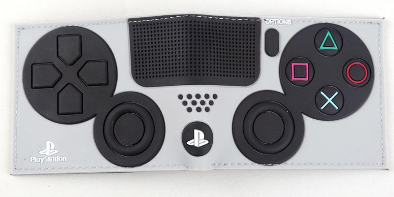 Q-playstation (19)