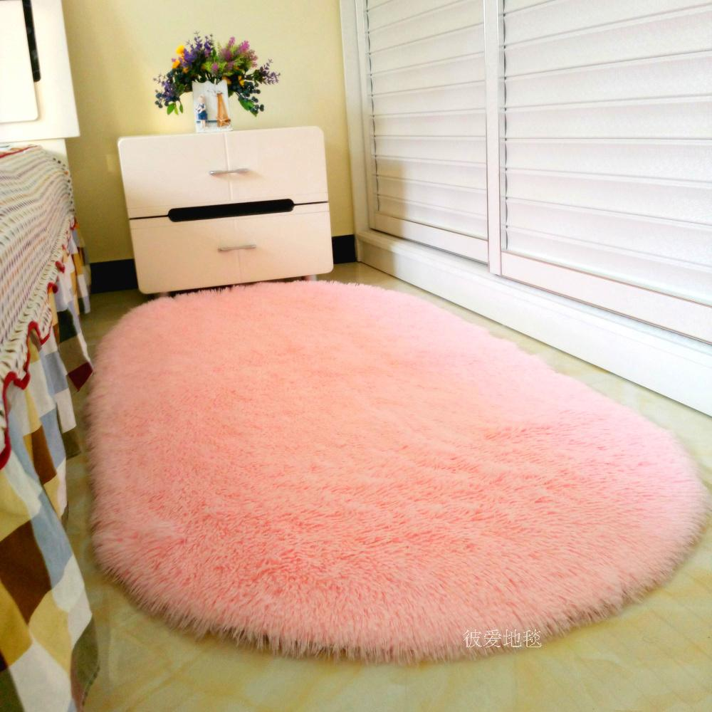 Beige salle de bains tapis achetez des lots à petit prix beige ...