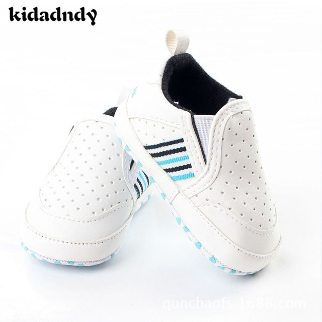 Toddler Shoes Baby Boy Shoes Walker