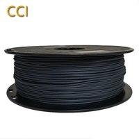 3d printer PBT filament High temperature resistance 1.75mm 1kg 3d printing materials