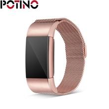 Potino S68 smart Сердечного ритма Мониторы Приборы для измерения артериального давления кислорода Мониторы браслет Спорт Фитнес трекер шагомер часы браслет