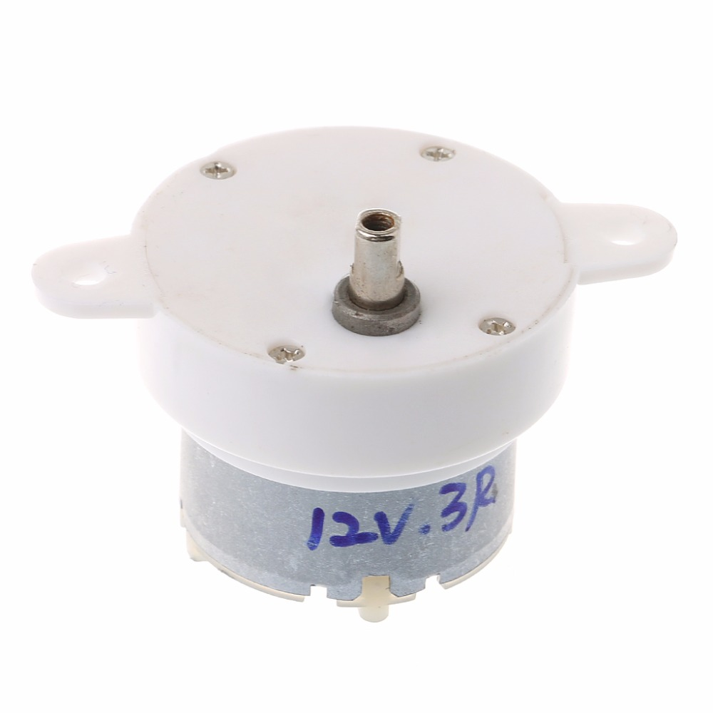 Top ++99 cheap products motor dc 3 12v in ROMO