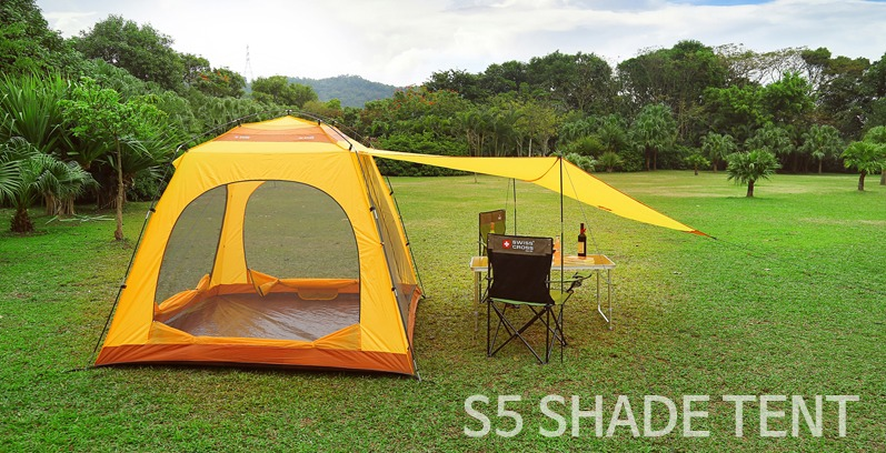 Aliexpress.com  Buy Outdoor Shade Shelter Beach Canopy C&ing Hiking Tent Portable Picnic tent from Reliable hiking tent suppliers on COBO Official Store & Aliexpress.com : Buy Outdoor Shade Shelter Beach Canopy Camping ...
