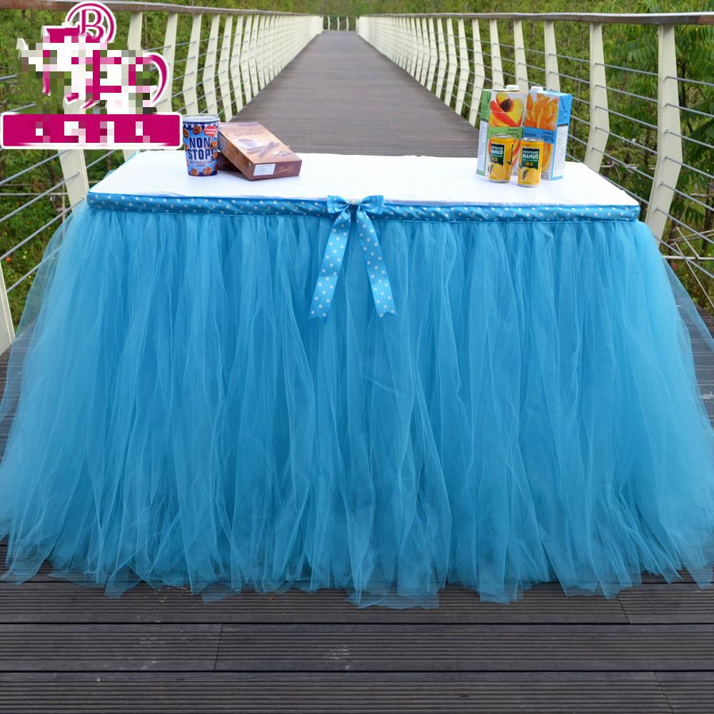 x cm manteles de boda del partido suministros de decoracin fiesta de cumpleaos plato