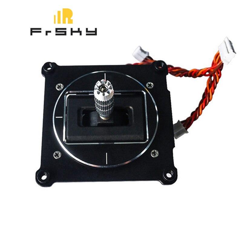 Frsky M9-Gimbal M9 Hohe Empfindlichkeit Hall-Sensor Gimbal Für Taranis X9D & X9D Plus Transmitter Fernbedienung RC Modell Spielzeug