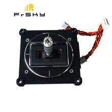 Датчик Холла Frsky M9 Gimbal M9 высокой чувствительности Gimbal для Taranis X9D & X9D Plus передатчик пульт дистанционного управления RC модели игрушки