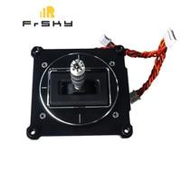 Frsky M9 Gimbal M9 High Sensitivity Hall Sensor Gimbal For Taranis X9D & X9D Plus Transmitter Remote Controller RC Model Toys