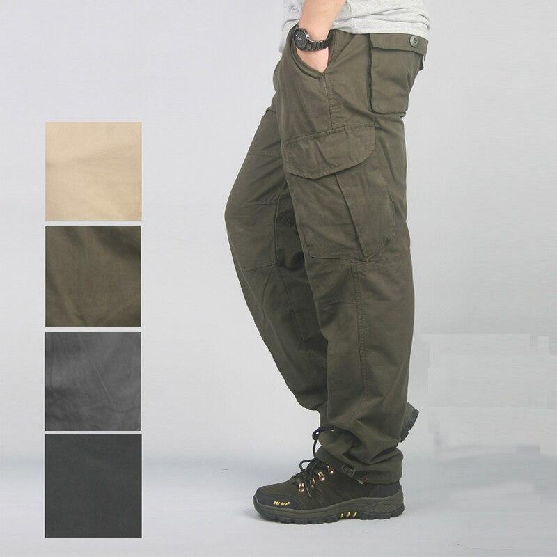 Latest Trend of Women's Pants 2017 | Gpant - Part 674