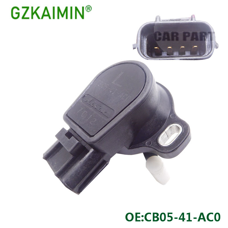 best pedal potentiometer ideas and get free shipping - 8ib2khc5