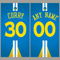 Envío gratis golden state warriors towel sports towel thompson durant curry baloncesto surf beach towel de secado rápido