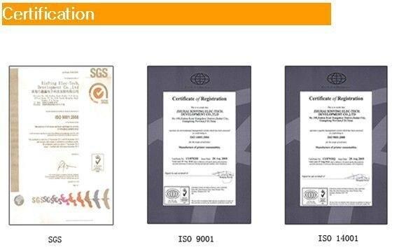 СНПЧ для HP74 75 непрерывной подачи чернил Системы для Deskjet D4368 D4360 D4363, OfficeJet J5780 J6480