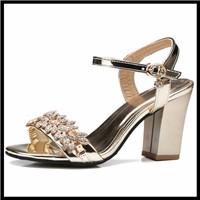 Big-Size-33-43-Ankle-Strap-Square-High-Heel-Less-Platform-Women-Sandals-Summer-Rhinestone-Open.jpg_640x640