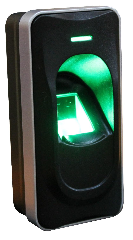 Free Shipping Access control system/FR1200 fingerprint reader/ Waterproof fingerprint reader IP65 FOR F2 F8 F18 INBIO литой диск replica fr lx 98 8 5x20 5x150 d110 2 et54 gmf