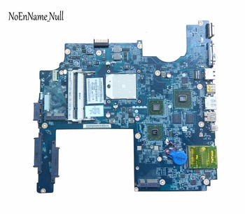 486541-001 LA-4092P Laptop motherboard for HP PAVILION DV7Z-1000 DV7-1000 Motherboard Free Shipping 100% fully tested !!