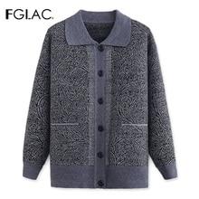 2019 damskie Swetry sweter